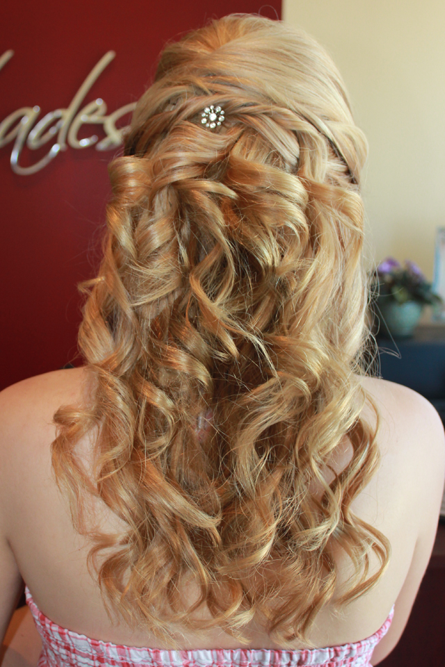 Hair02